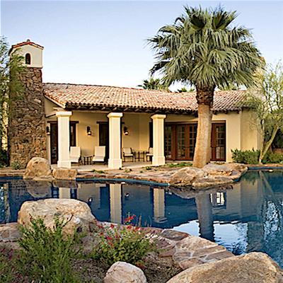 Luxury Homes for Sale in Piedmont, Fair Oaks, CA