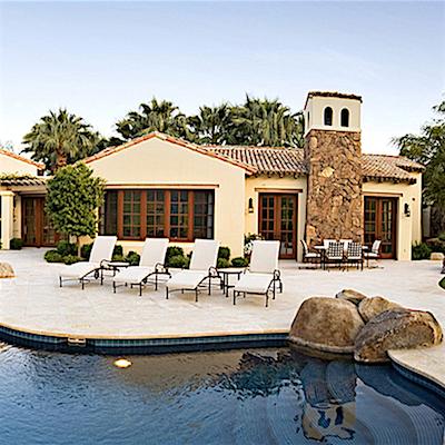 Luxury Homes for Sale in Santa Clara, CA