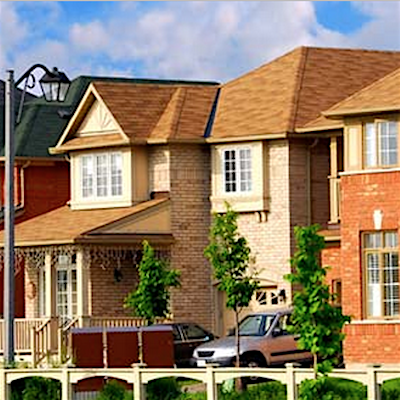 Luxury Homes for Sale in Antioch, CA