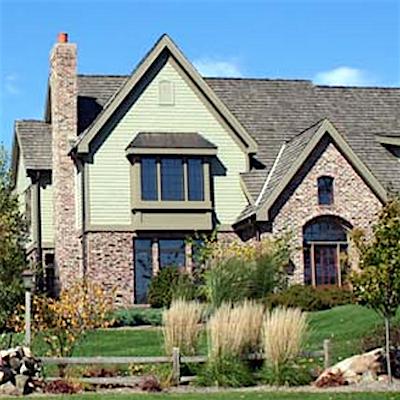 Luxury Homes for Sale in Galt, CA