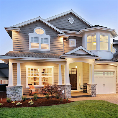 Luxury Homes for Sale in Elk Grove, CA