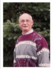 Ted Schlegel