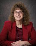 Montana Broker Debra Mills