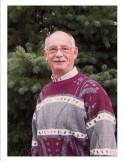 Montana Broker Ted Schlegel