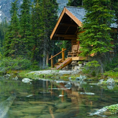Mountain View Homes For Sale Montana Brokers Inc