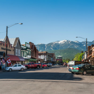 Ranch and Farms for Sale   Montana Brokers, Inc , REALTORS