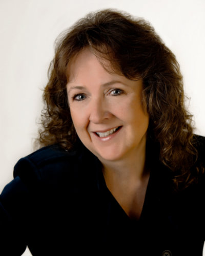 montana broker Louise Barker