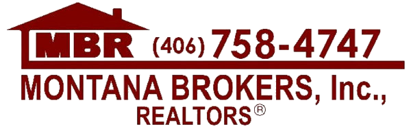 Montana Brokers, Inc., REALTORS®