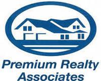 Premium Realty Associates