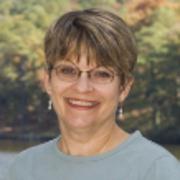 Renee Graham