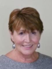 Brenda Hanna