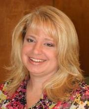 Tammy Gerow