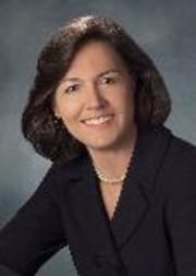 Debra Hartman