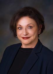 Dorothea Miller