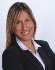 Jacksette Castro
