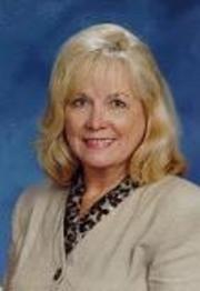 Joyce Stuteville