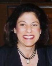 Karen Bekkers
