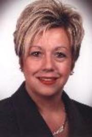 Marion Tavares