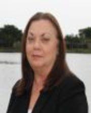 Donna Mora