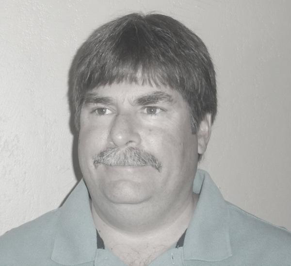 Kurt Gerlach