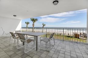 Oceanfront Sold: 629 Ponte Vedra Boulevard #629B