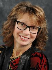 Debra Heale