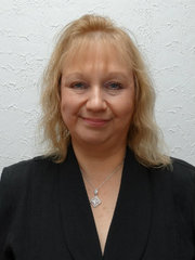 Bonnie Robertson