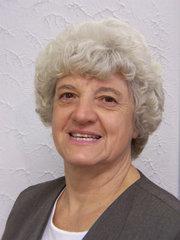 Lorraine Dilcher