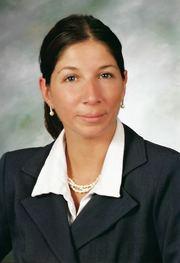 Tammy Sotir