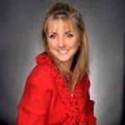 Cheryl Feazell