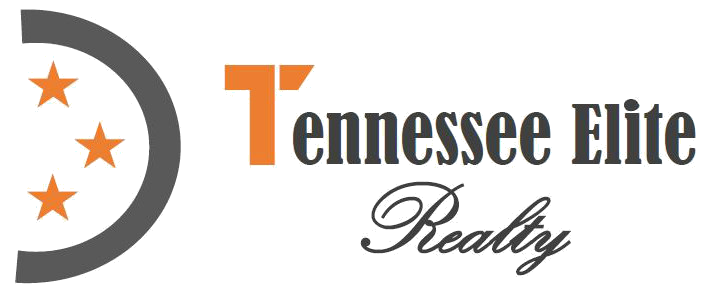 Tennessee Elite Realty, LLC