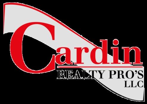 Cardin Realty Pro's, LLC