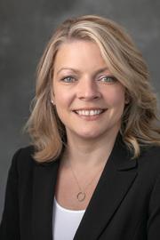 DeAnn Shaffer