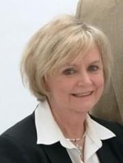 Gail Ball