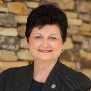 Annette McKemy