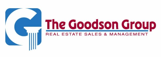 The Bo Goodson Real Estate School The Goodson Group 334 551 0225