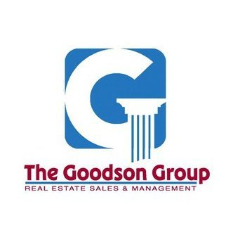 The Goodson Group