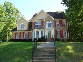 Single Family Home For Sale: 136 Overbrook Place