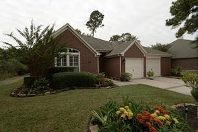 Single Family Home Sold: 8014 Malardcrest Dr
