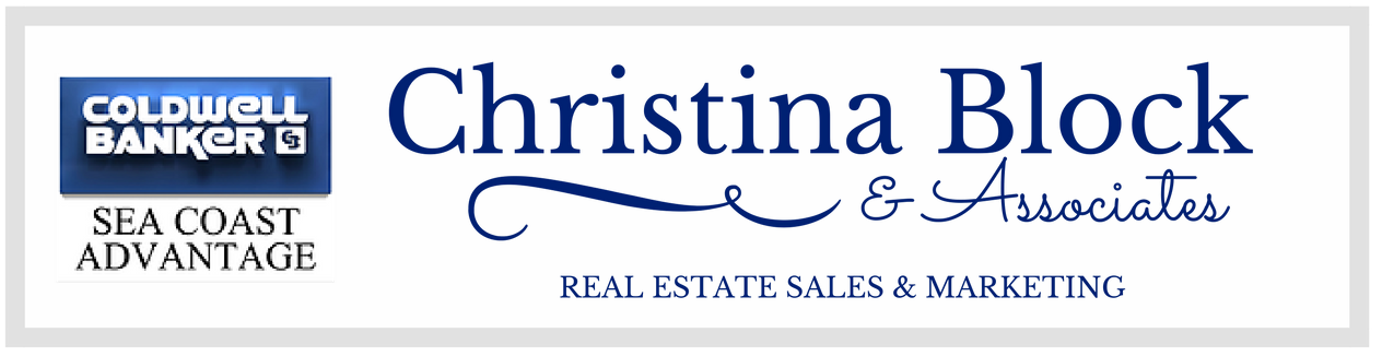 Christina Block and Associates