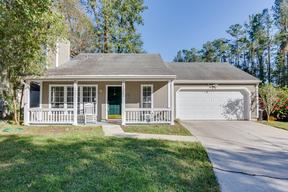 Single Family Home For Sale: 11261 Thomaston Pl