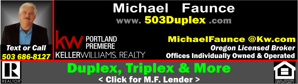 Qualified Lender