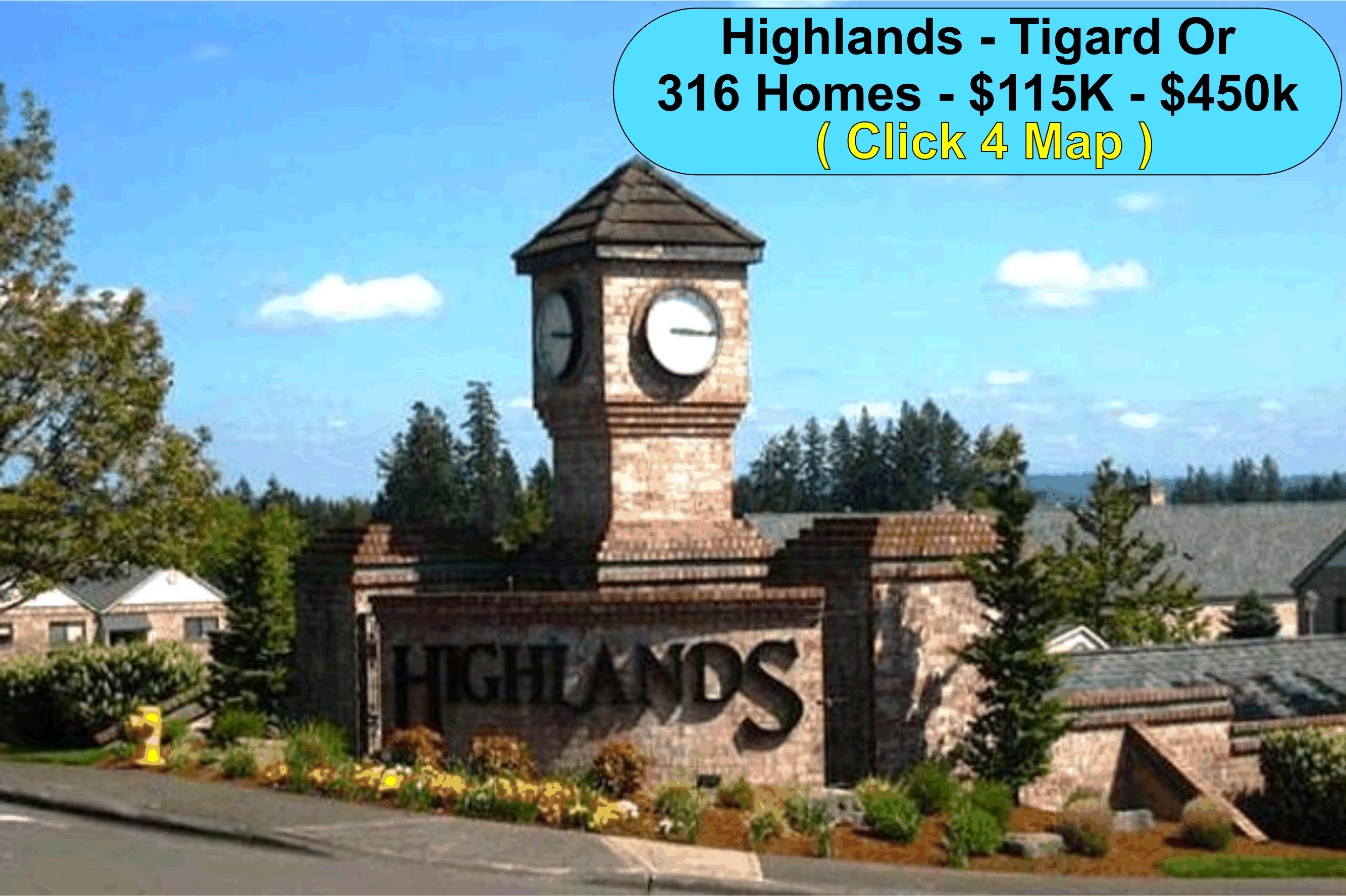+55 Highlands