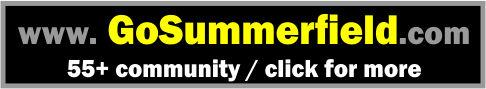 55+ community in Tigard