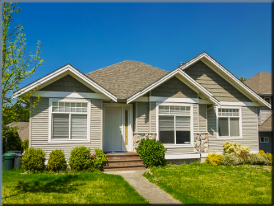 Homes for Sale in Tigard, OR