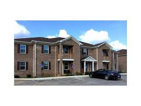 Lease/Rentals For Rent: 216 Vaughn Lane Apt 2B (2nd FL)