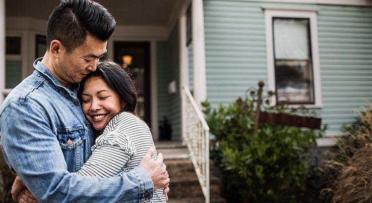 Toledo Home Buyers