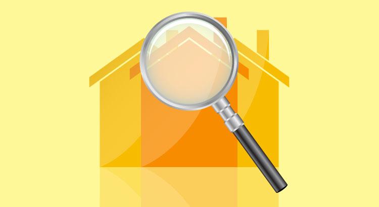 Toledo Home Inspectors