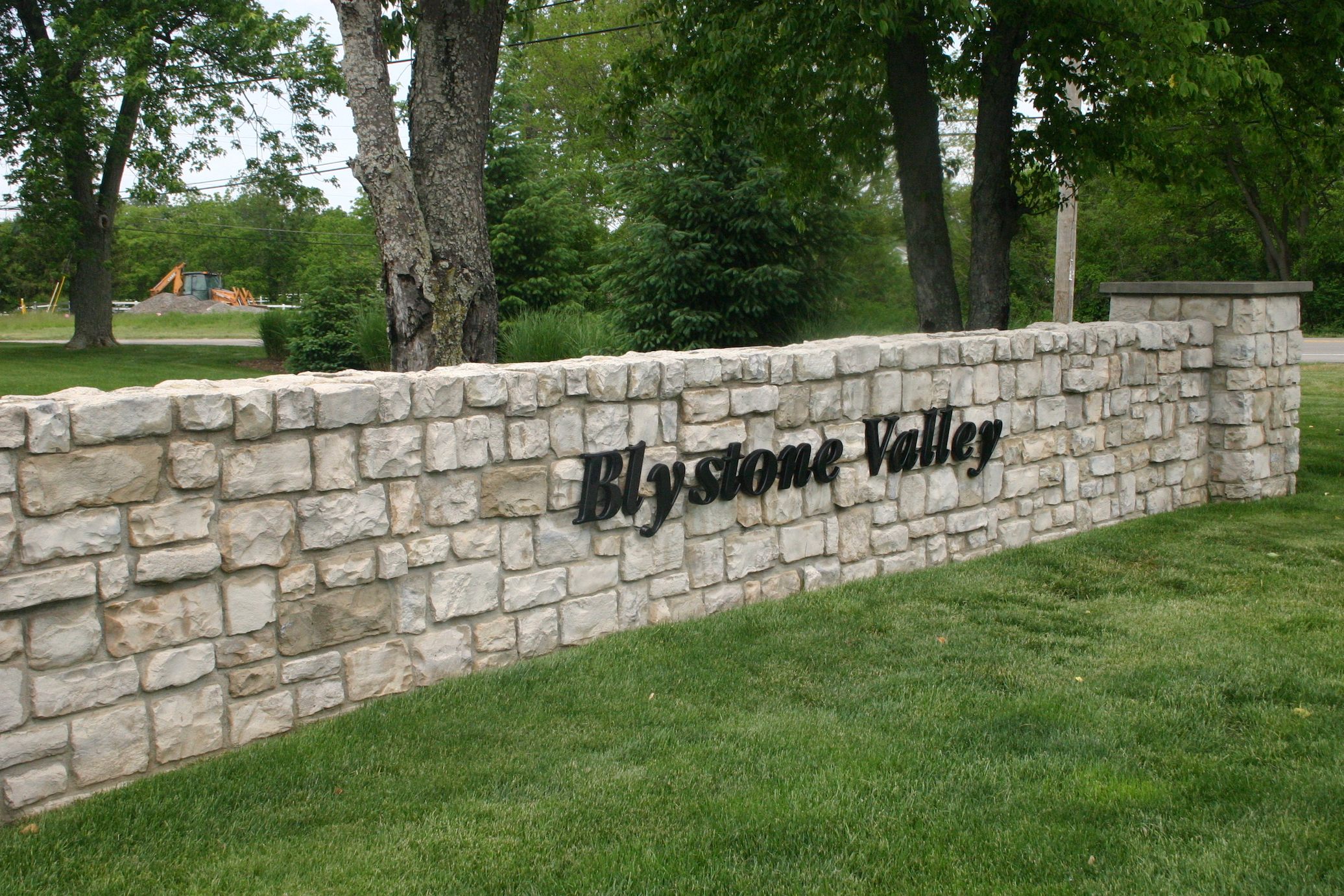 Blystone Valley Homes for Sale & Blystone Valley Real Estate
