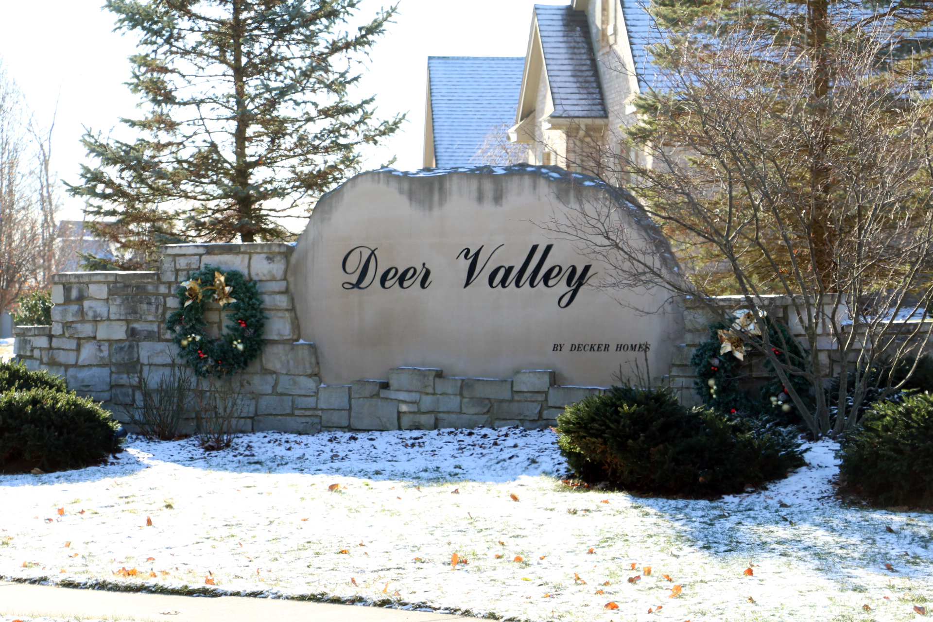 Deer Valley Homes for Sale & Deer Valley Real Estate